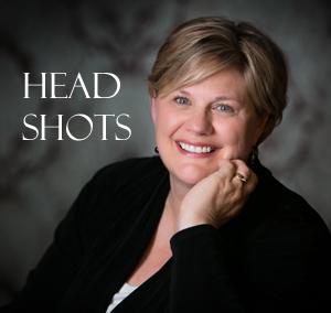headshots_title