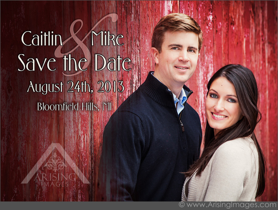save_the_date (2)