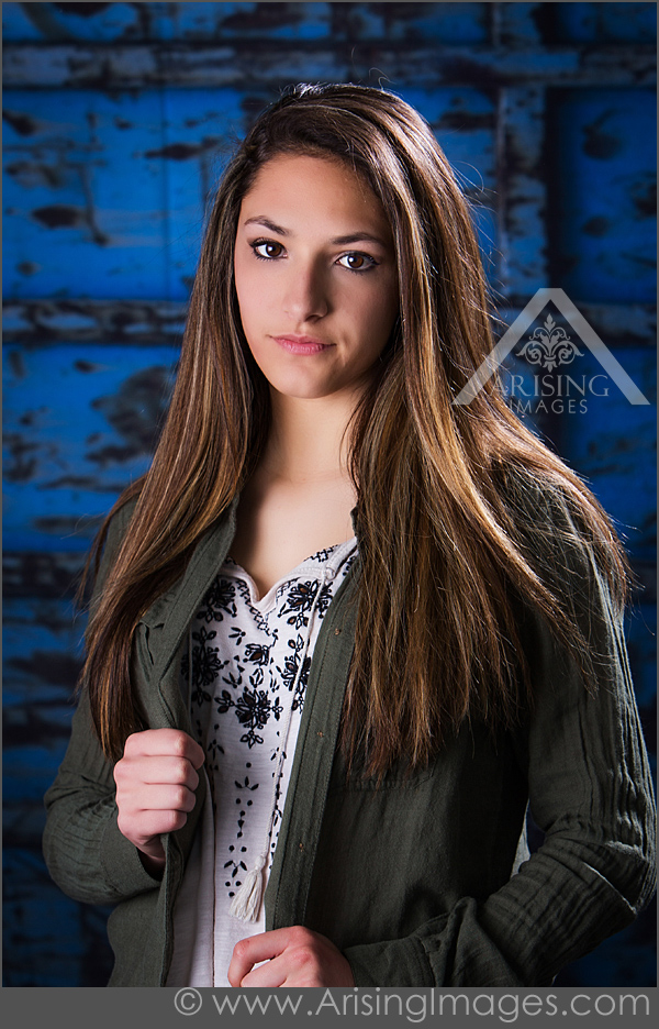rochester hills photography