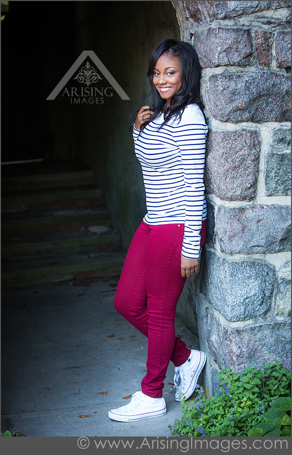 Gorgeous_Cranbrook_Senior_Pics_with_Devin_012