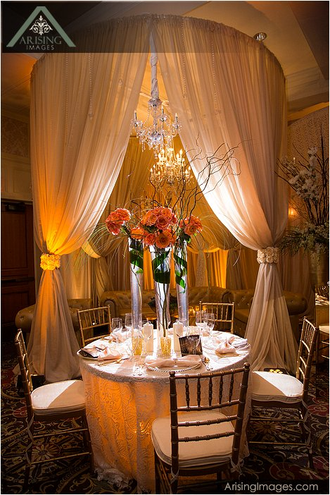 royal park hotel ballroom bliss