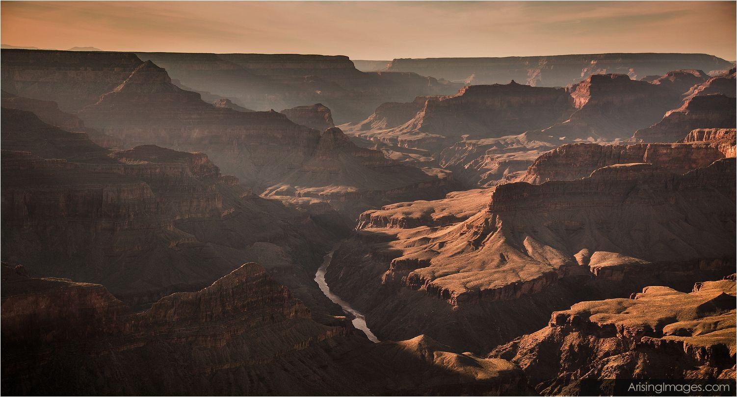 southwest_2016_0161