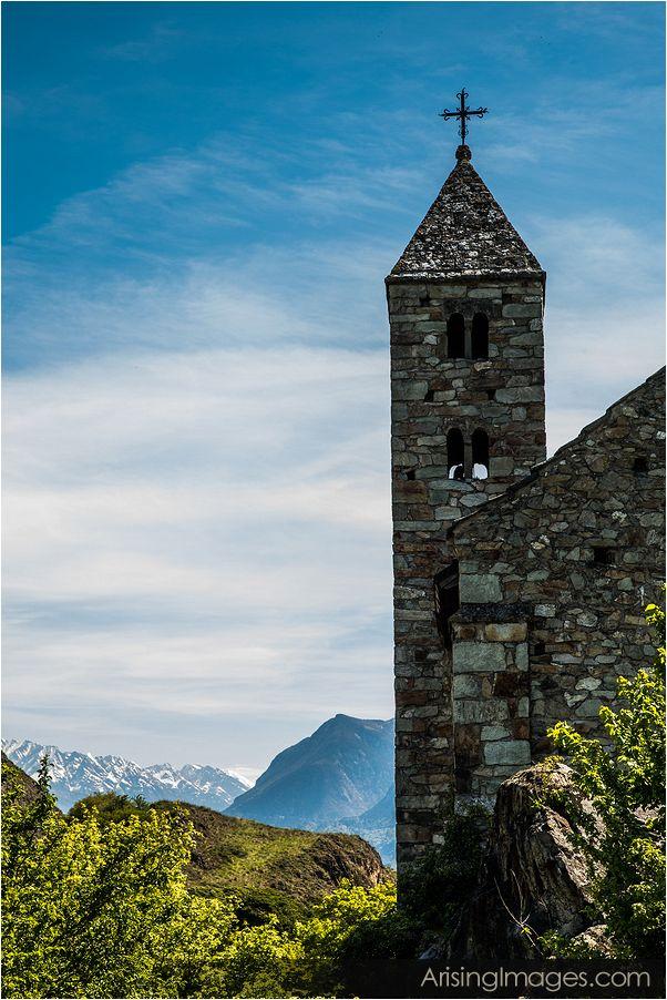 Sion Chapel