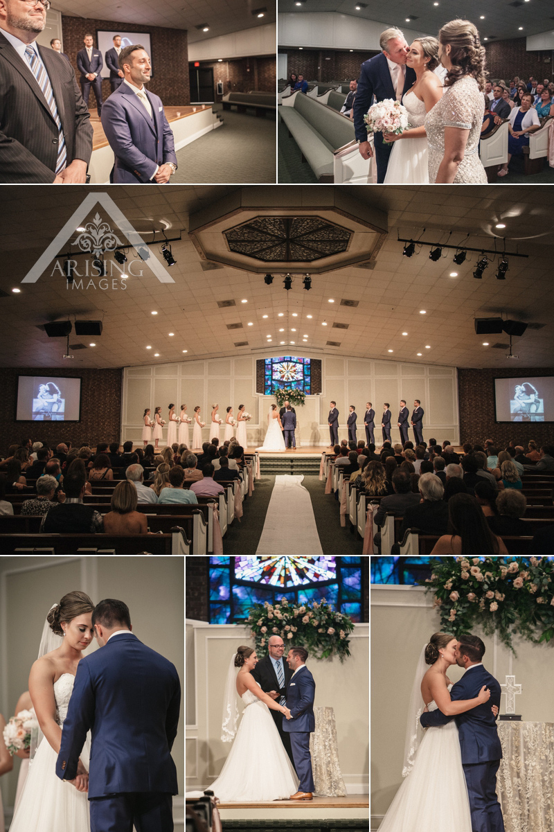 Cherry Creek Wedding Photographer