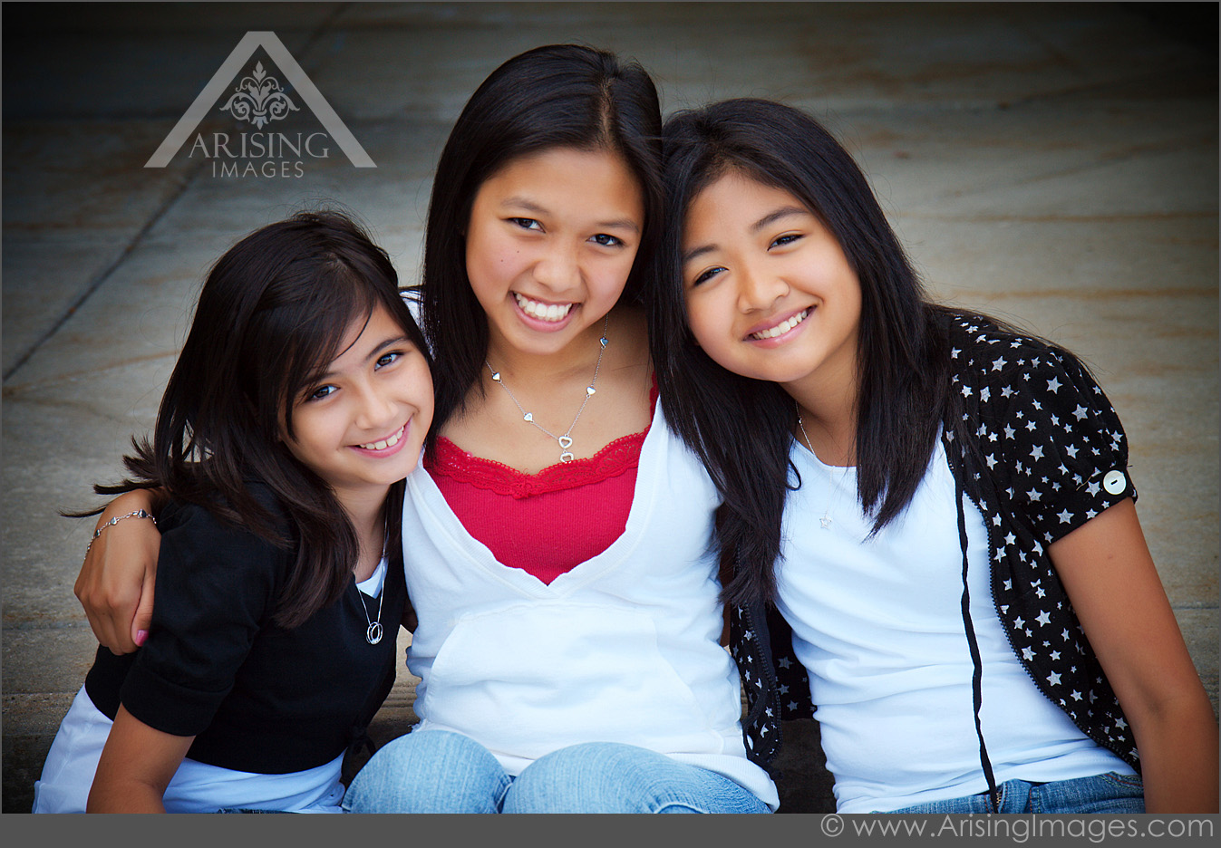 Michigan Family Photography
