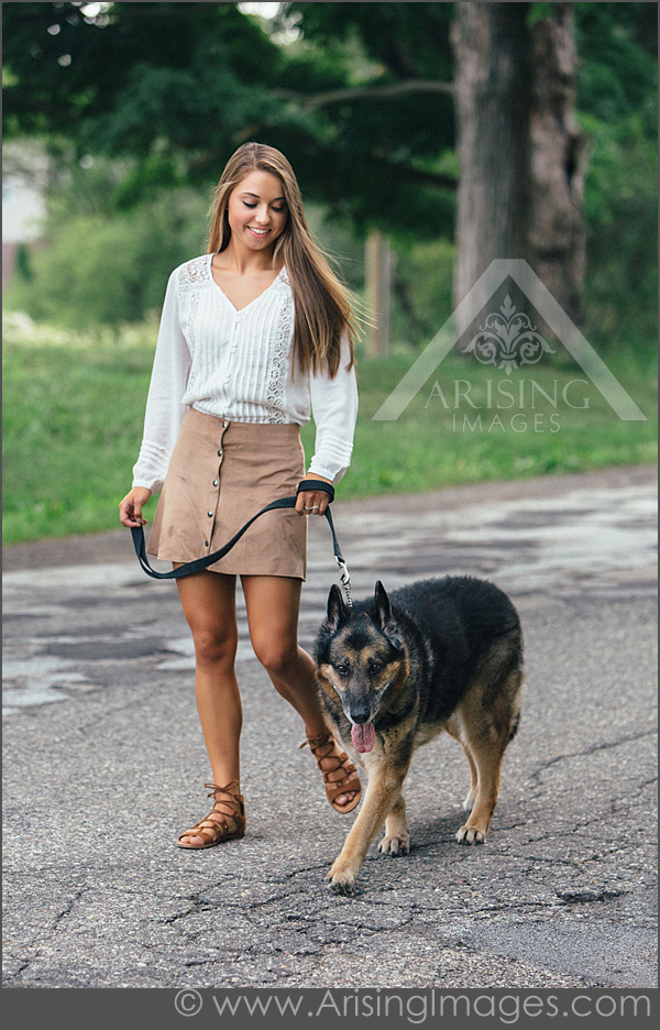 exquisite_orion_senior_photography_with_abby_001