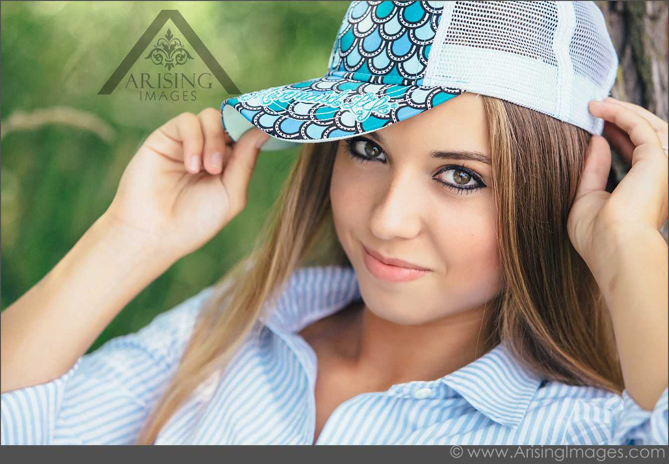 exquisite_orion_senior_photography_with_abby_011