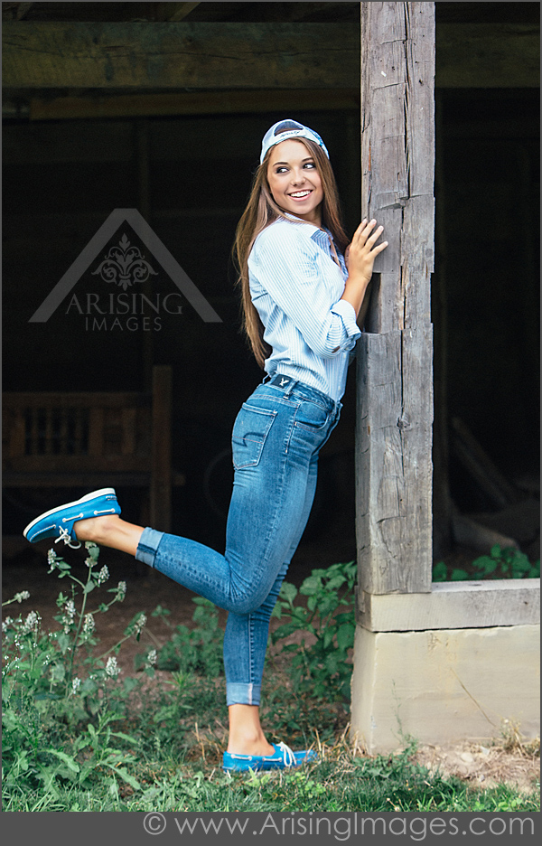 exquisite_orion_senior_photography_with_abby_018