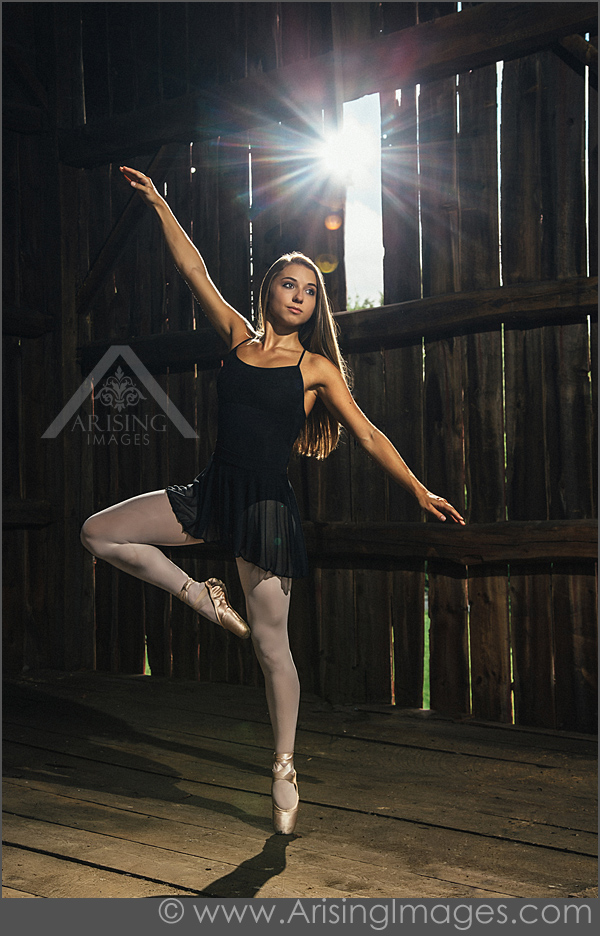 exquisite_orion_senior_photography_with_abby_024