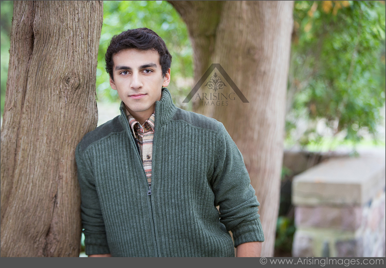 awesome_cranbrook_senior_pictures_023