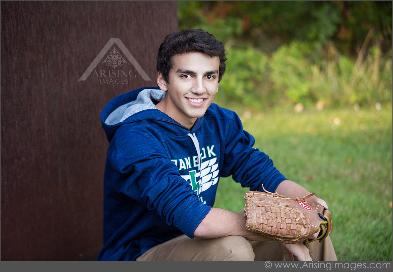awesome_cranbrook_senior_pictures_045