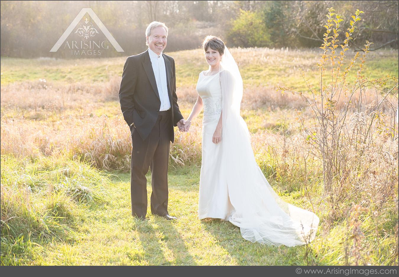 Wedding Re Do Photography
