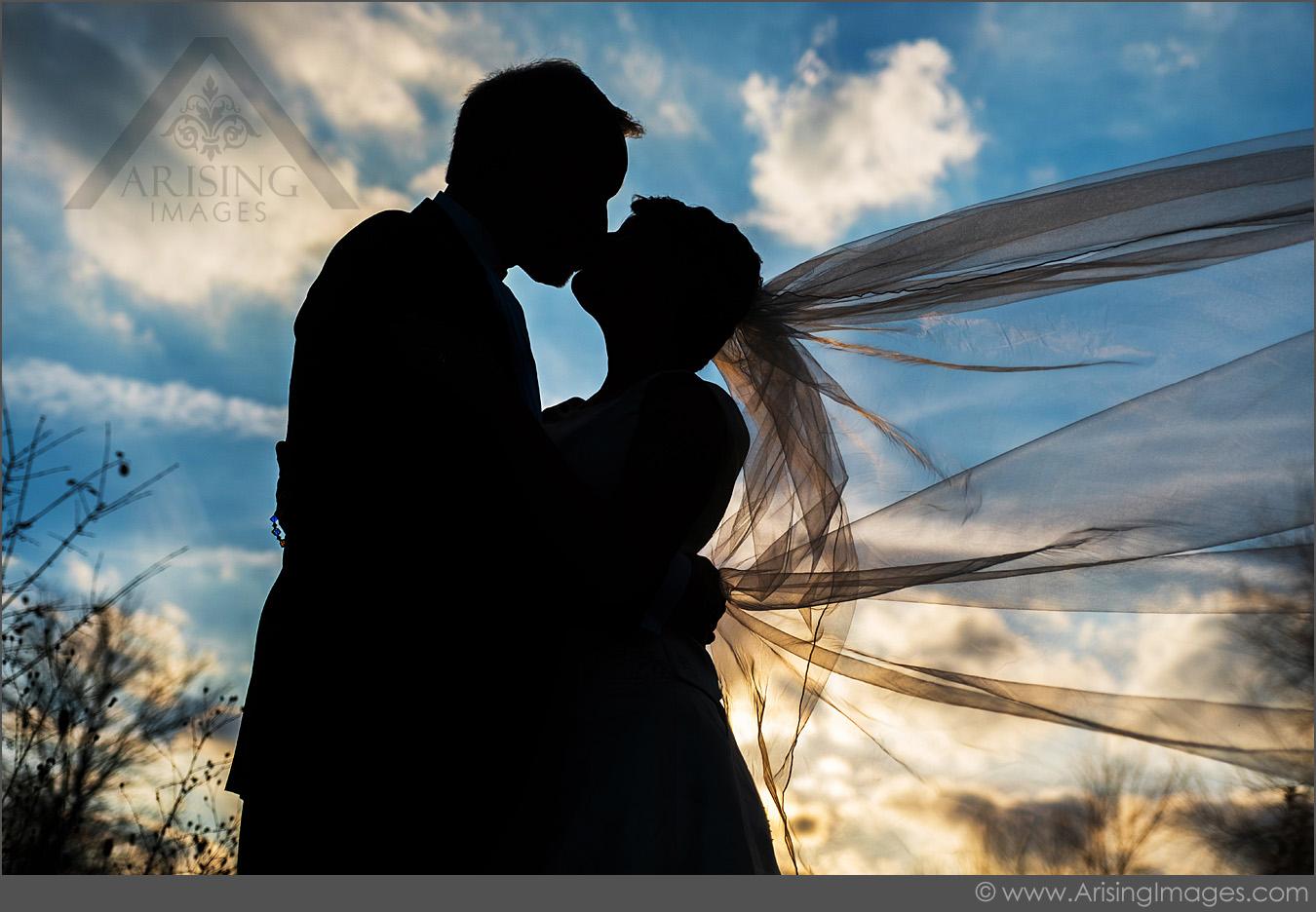 Wedding Redo Photography