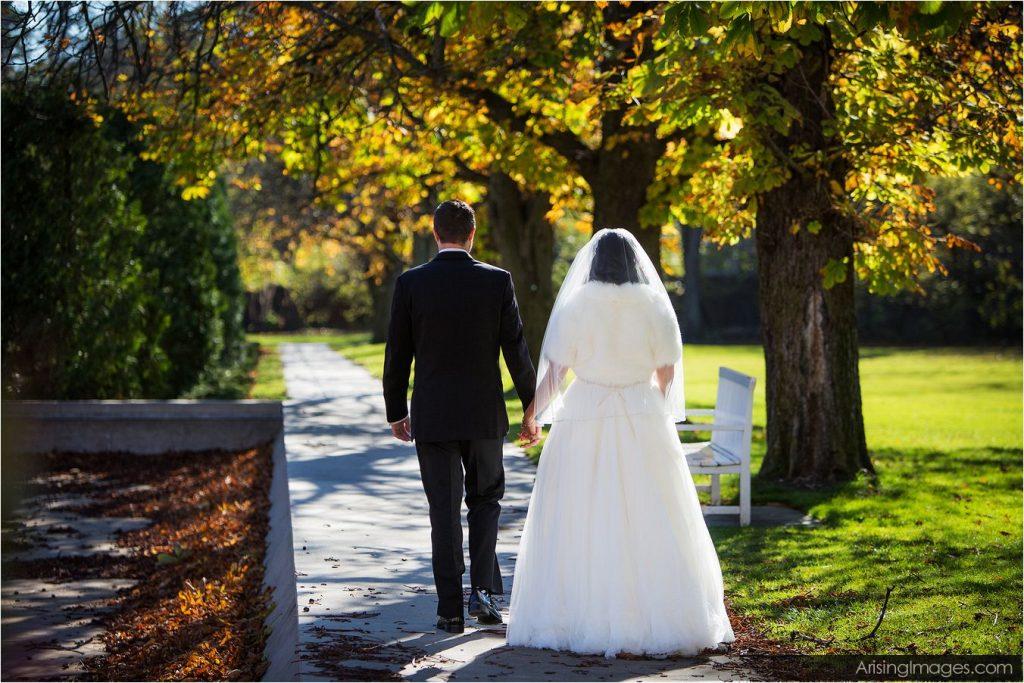 Planning A Second Wedding: Rehiring Vendors - Arising Images