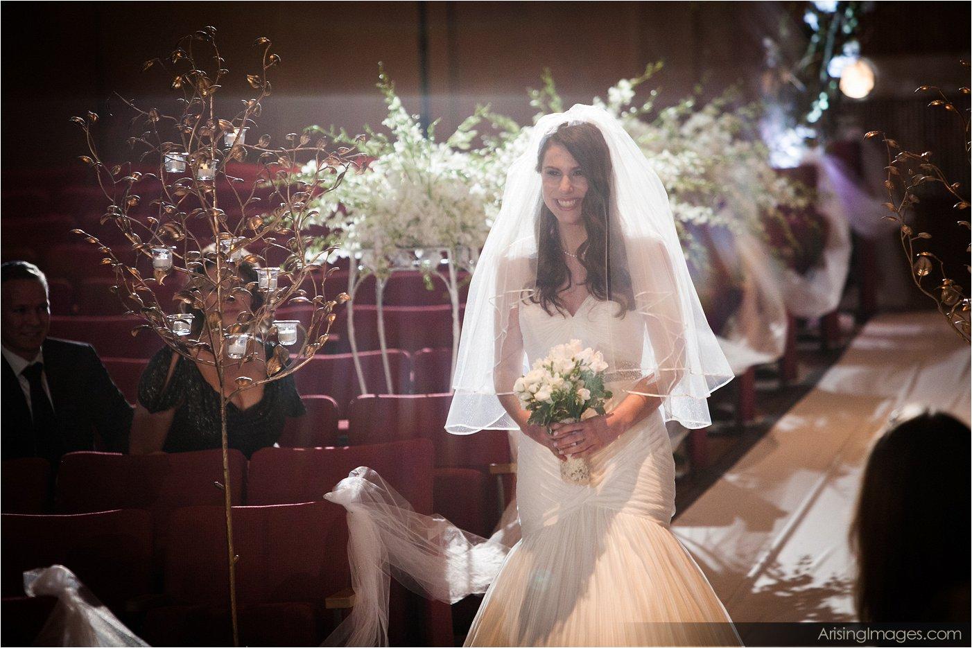 Jewish Wedding Photography In Detroit Michigan