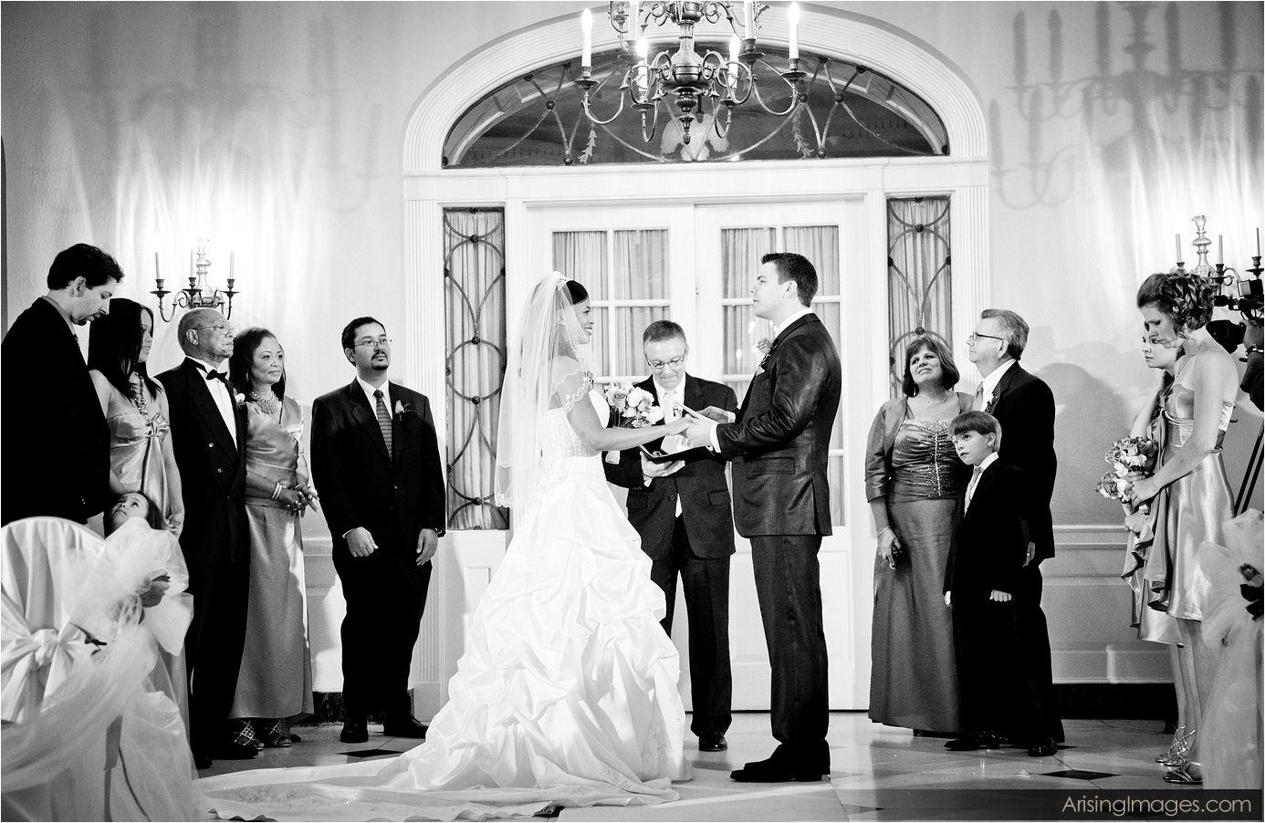 Lovett Hall Wedding photography