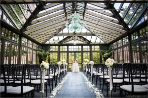 Detroit Michigan's Best Wedding Venues   Arising Images