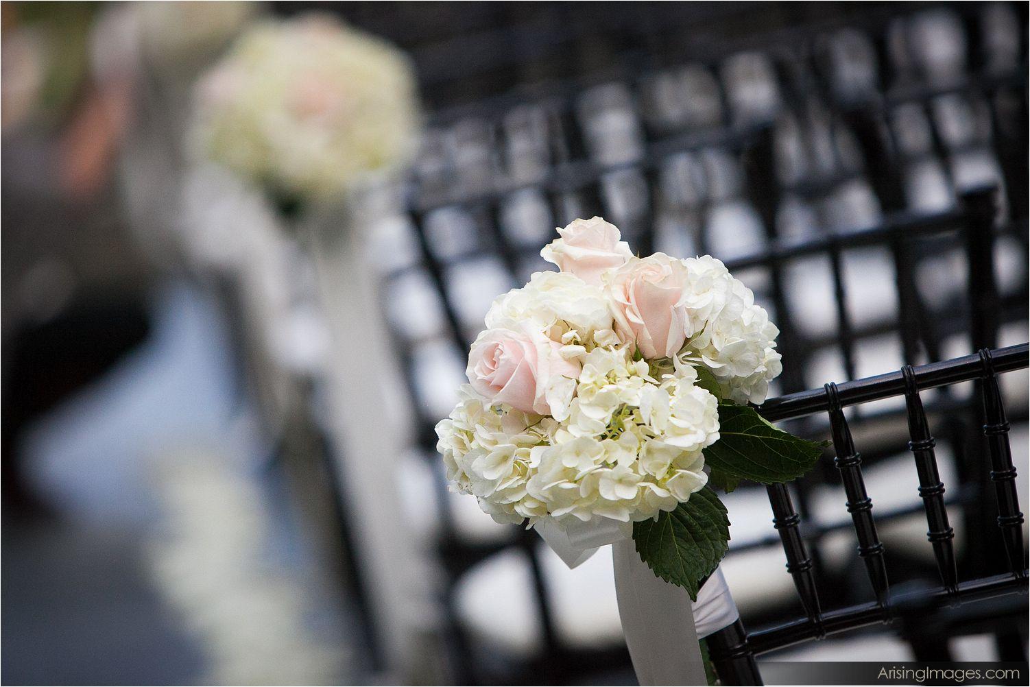 Wedding Photography at The Royal Park Hotel