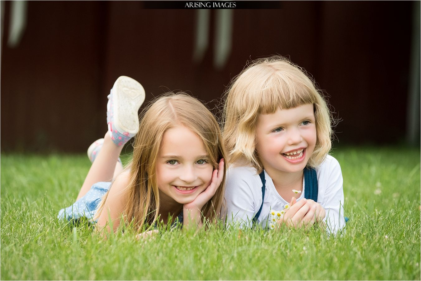 cute kids photography