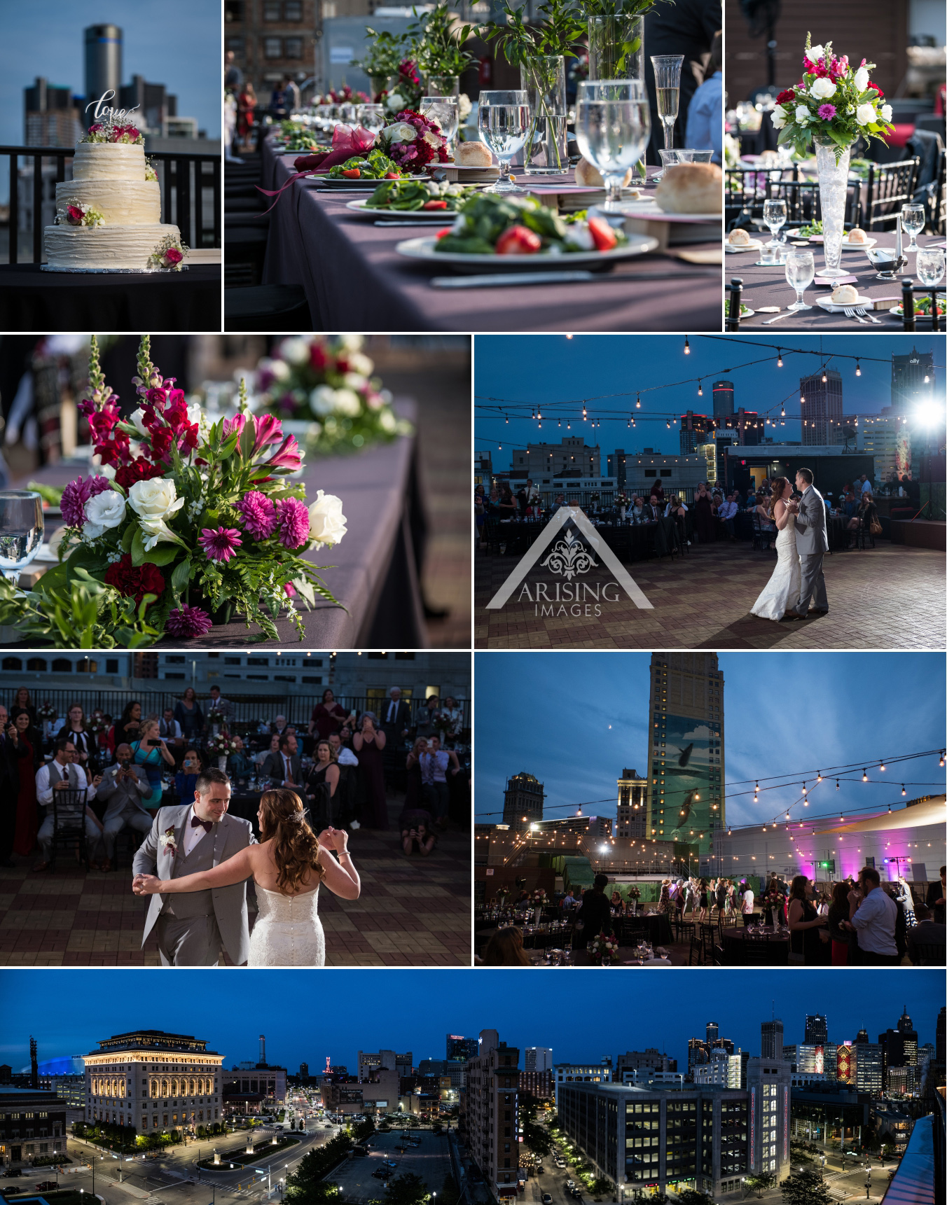 Michigan Wedding Photographer Archives Page 2 Of 12