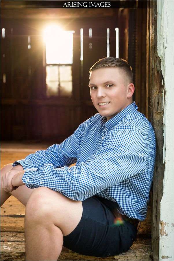 rochester senior picture photographer