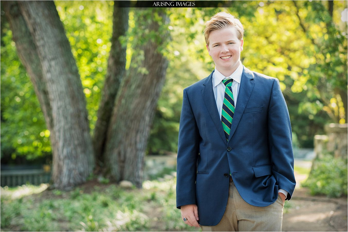 awesome cranbrook senior photography